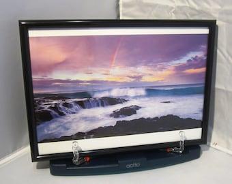 Ken Duncan photograph print Kiama, NSW, Australia - framed
