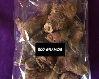 Mandra Gora root 500 grams