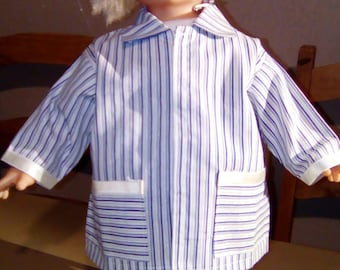 Handmade 45 to 50 cm Pajamas doll clothing