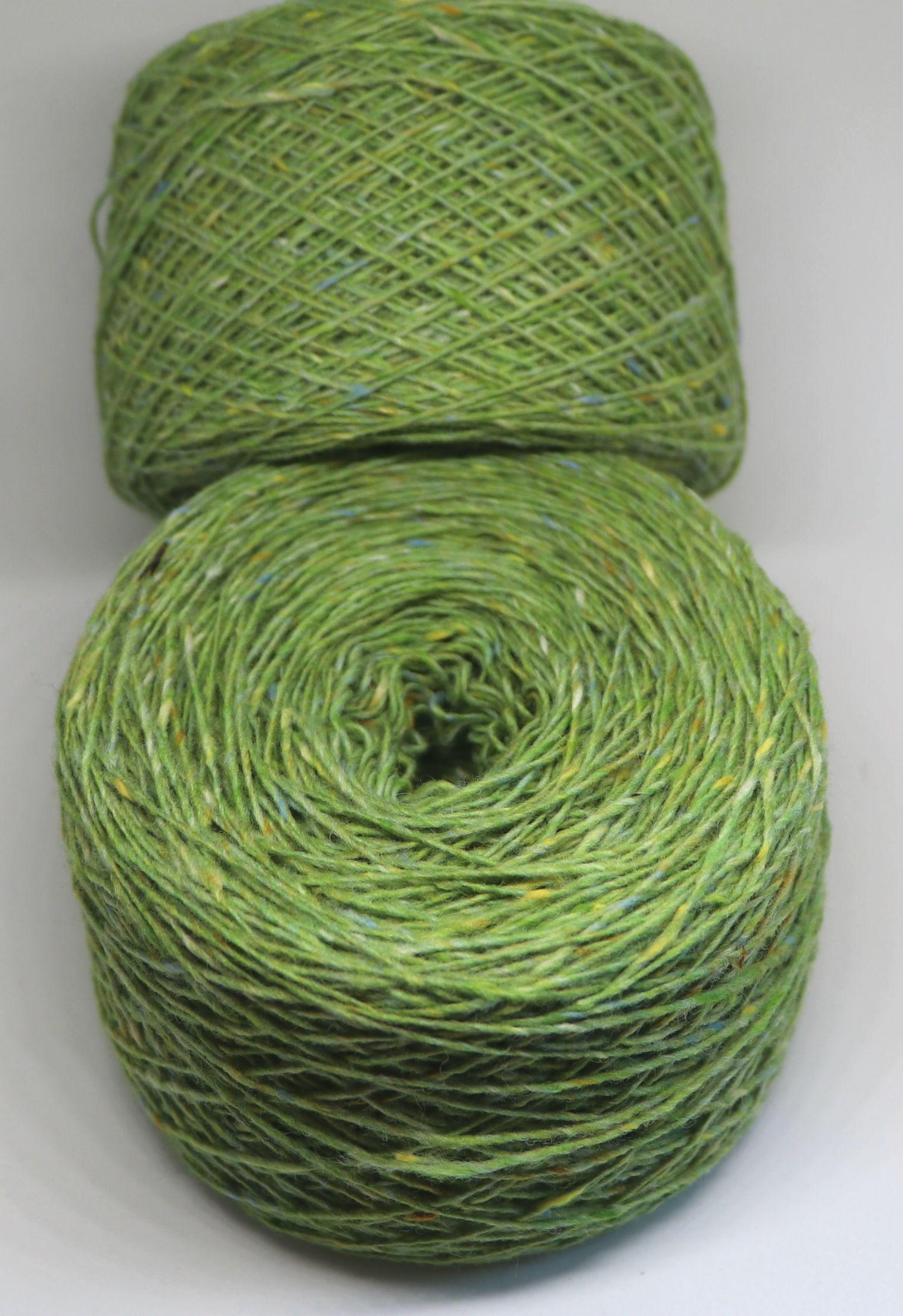Machine Knitting Yarn Australia : Tweed yarn soft donegal merino knitting baby