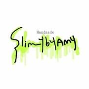 SlimybyAmy