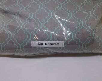 Aromatherapy Heating Pad - Medium