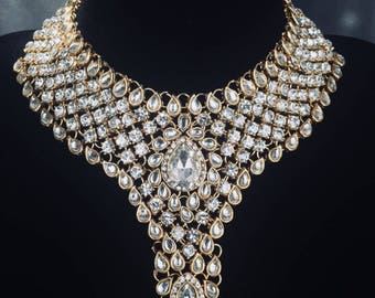 Jewellery Set, 1132