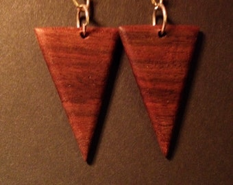TreyLight Earrings #18