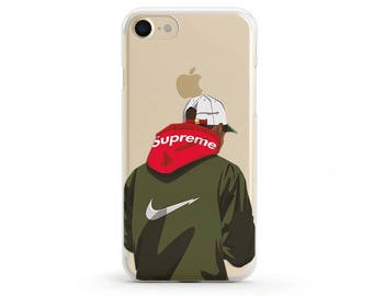 Nike case Supreme case iPhone X case iPhone 7 case iphone 8 plus case iphone 8 case iPhone case iPhone 6 Samsung S8 Plus case iPhone SE case