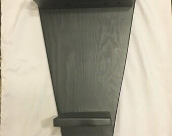 24in Coffin Shelf