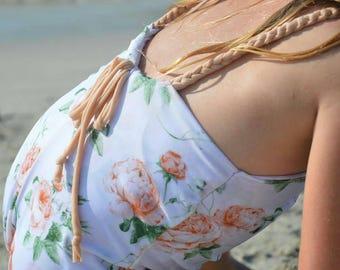 Abigail Swimsuit