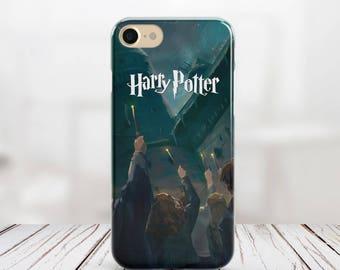 Iphone 7 Plus Case Iphone X Case Harry Potter Case Samsung Galaxy S8+ Case Samsung Galaxy J3 Case Samsung Galaxy S7 Case Iphone 6 Case