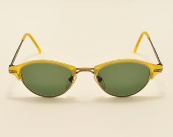 Roy Tower Old Time 37 vintage sunglasses