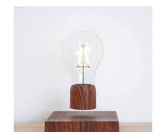 Levitating Lamp Flyled II