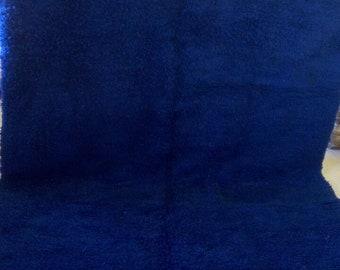 "Moroccan vintage berber rug""moroccan rug""tapis marocain""300x240 cm 8x10 ft"