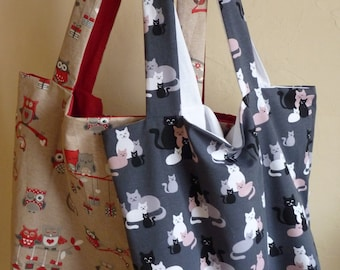 Great bag, large bag, work bag