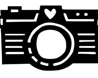 camera/ photography