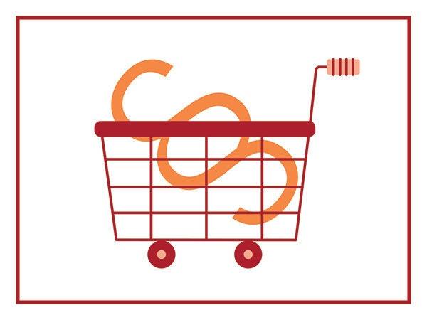 Nuova funzionalità per aiutare i venditori UE a rispettare gli obblighi legali