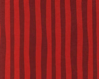 The Cat in The Hat  Stripe in Crimson, by Dr Seuss from Robert Kaufman, yard