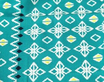 Carefree - IKEA Jassa Cotton Fabric