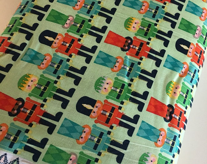 SALE fabric, Fabricshoppe Fabric by the Yard, Sewing fabric, Christmas fabric, Fat Quarter, Fabric Shoppe 7 dollars a Yard sale