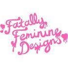 FatallyFeminine