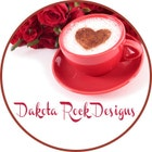 DakotaRockDesigns