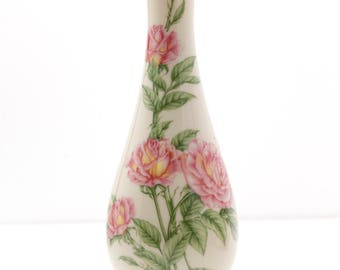 Vintage Lenox Mother's Day 1986 Limited Edition Vase