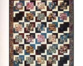 Quilt Pattern - Great Frame Up by Mountainpeek Creations
