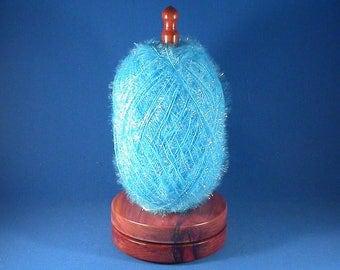 Select Cedar Yarn/Thread Holder - matte acrylic finish