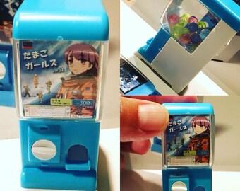 Miniature Store Vending Machine