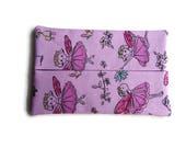 Fairy Tissue Holder