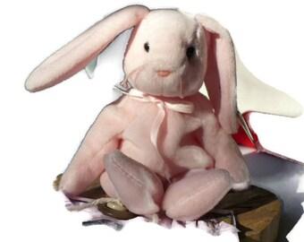 Soft Kids Toy Baby Shower Gift, Stuffed Animal, Plush Toy, Rabbit, Bunny, Beanie Babies