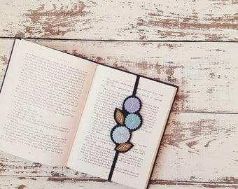 Bande marque-page - appréciation du professeur cadeau - cadeau Book Club - lecteur - livre amant cadeau - cadeau de professeur - marque-page Unique