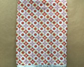1 1/2 yards DS Quilts Collection, Fabric Traditions, 100% Cotton