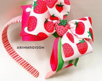 Berry Cute Set