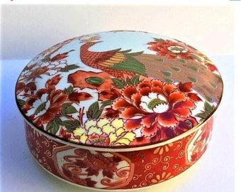 arita hindu singles Japanese porcelain marks maker's marks and artist's signatures on antique and modern japanese porcelain asian art & antiques  arita hijiriyama - 有田.