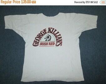 Killians Irish Red Etsy