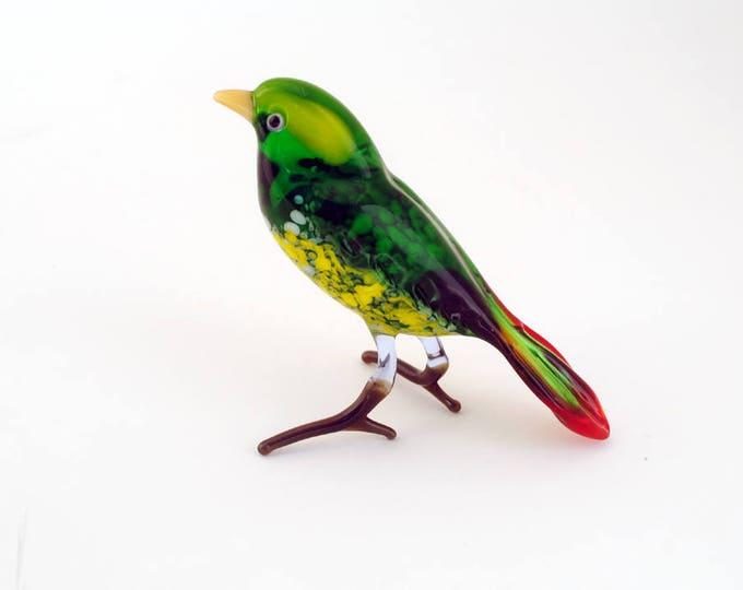 e30-34 Bird