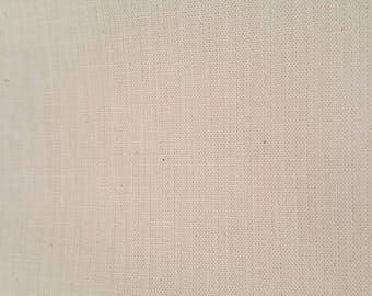 Weavers Cloth--Natural