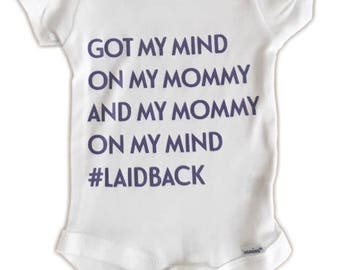 Customizable Kids Clothing