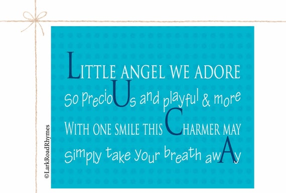 Baby boy gift nursery prints newborn baby boy gifts boy like this item negle Image collections