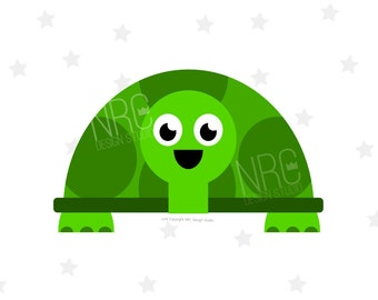 80% Turtle svg, Animal svg, Cute svg, Boy svg, Girl svg, Kids svg, Turtle shirt, Animal shirt, SVG DXF, EPS