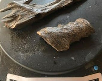 9.5g Kalanam Agarwood / Oud Chips