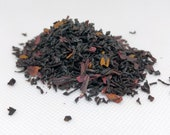 Ginger Hibiscus House Blend (Canton Public Library Blend)