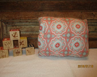 Nursing Arm Pillow -Breastfeeding Arm Pillow - Nursing Sleeve - Baby Arm Pillow - Ready to Ship