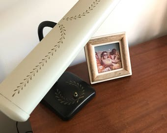 Goose Neck Desk Lamp