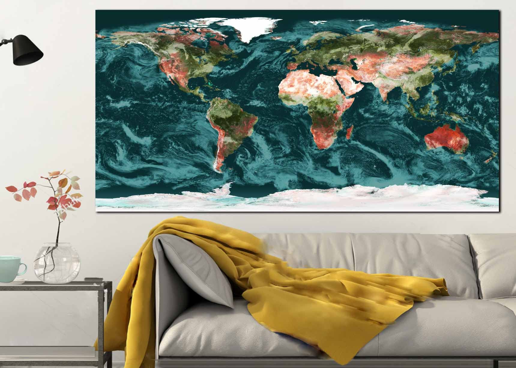 World map topographicalworld map wall artlarge world mapworld world map topographicalworld map wall artlarge world mapworld map canvas printworld map printworld map art printworld map physical art gumiabroncs Image collections
