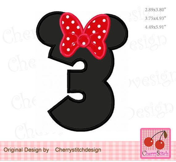Chaturbate minnie mouse 3 passionsarah disney