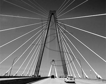 Bridge to Another Time