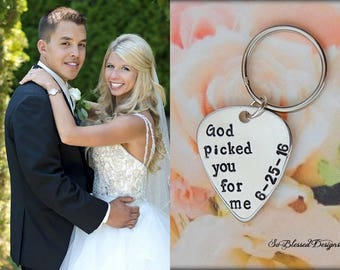 Gifts For Husband From Bride To Groom Wedding Day Gift