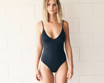 Rhian One Piece
