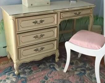 Bedroom Furniture Zambia