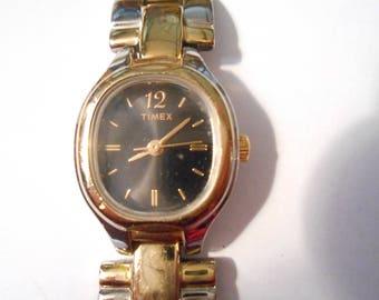 Timex ladies watch